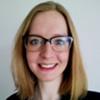 Leanne Pantjes Digital Learning Consultant Webinar waar heb jij geleerd te werken