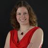 Mila Bom Digital Learning Consultant webinar waar heb jij geleerd te werken