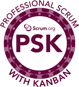 Professional Scrum with Kanban