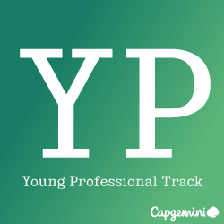 Young Professional Track
