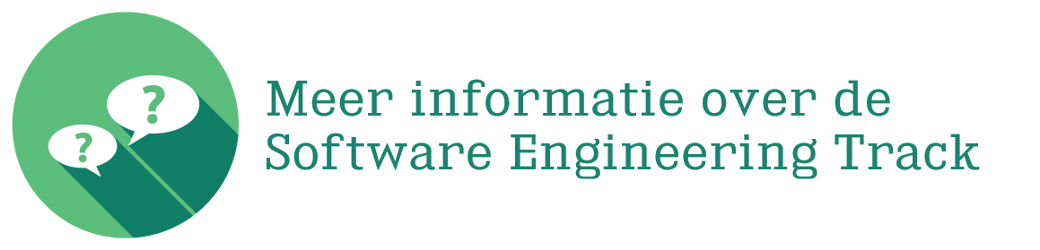 Informatie Software Engineering Track