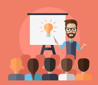 Joke Peek Jasper Maas De kunst van training geven Informatiemanagement